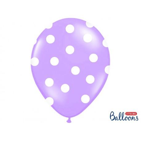 Globos Happy Birthday colores